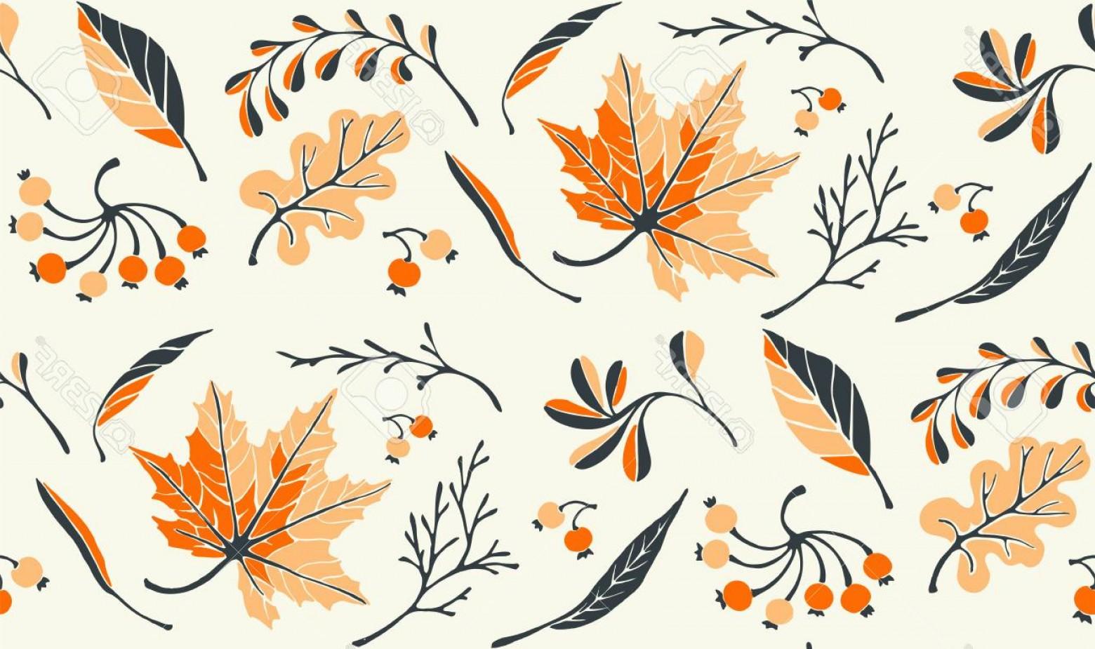 Download 23 Fall Wallpaper Cute