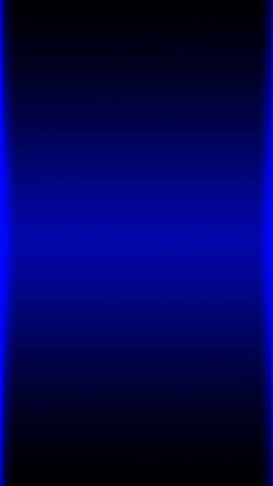 Edge Wallpaper Iphone 壁紙 青 1080x1920 Wallpaper Teahub Io