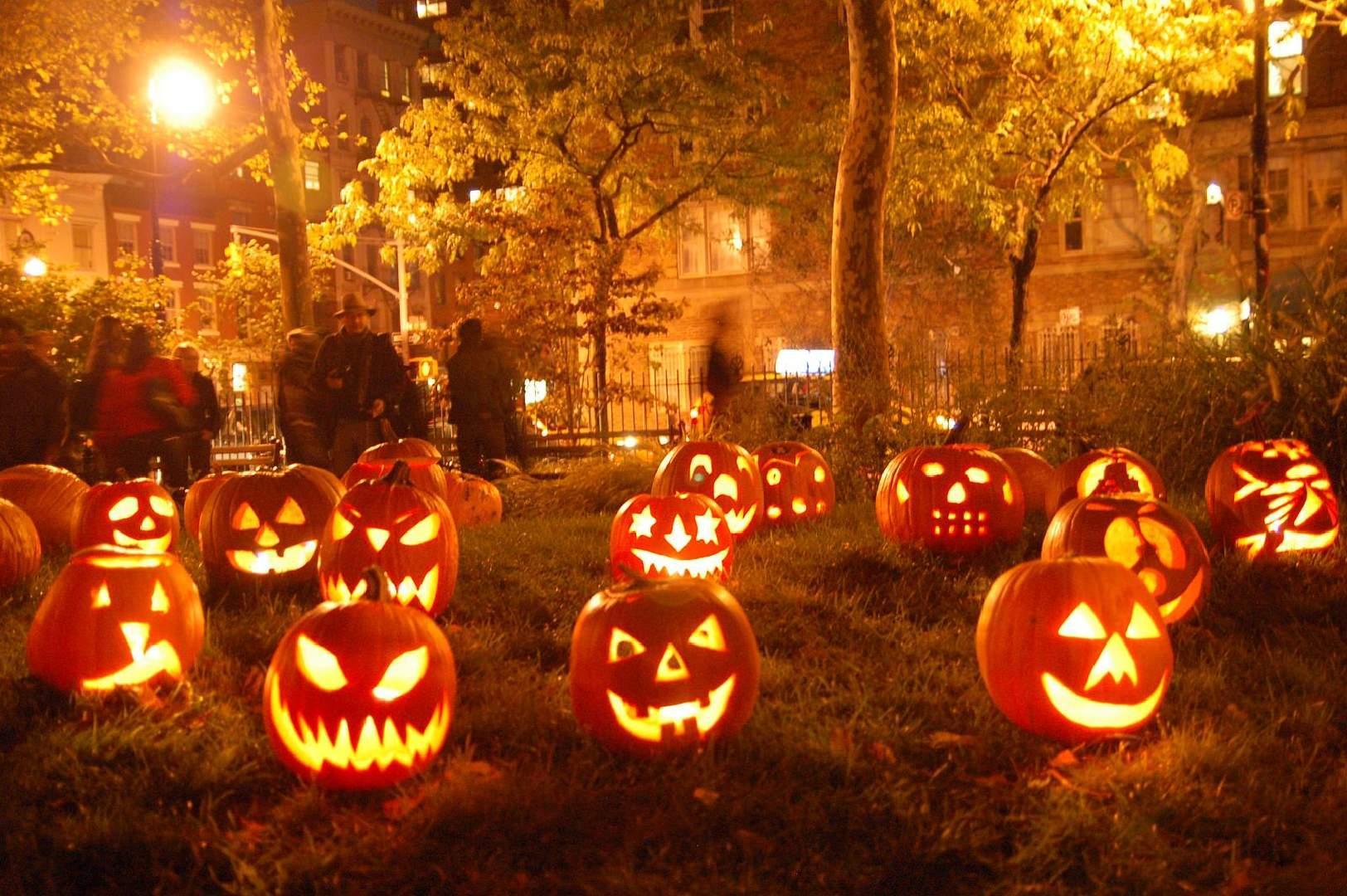 4 41716 fall wallpaper pumpkin fall backgrounds