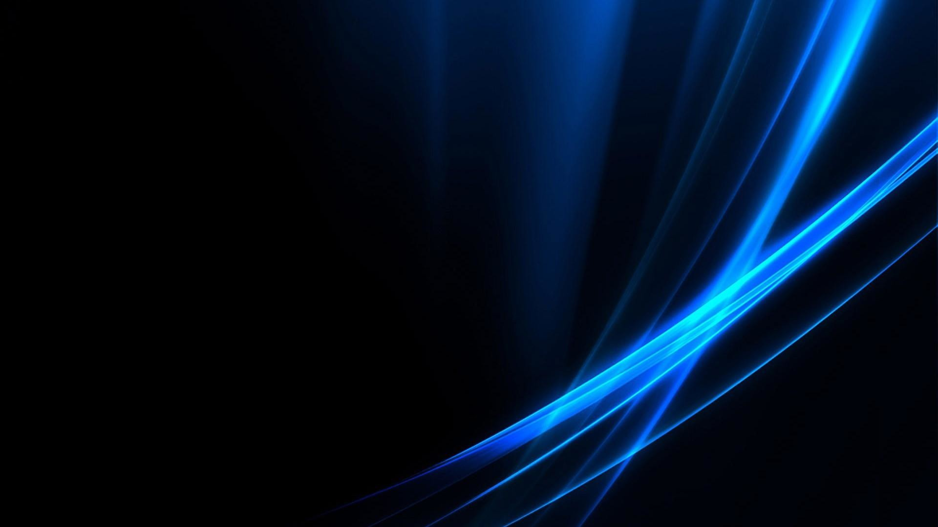 1920x1080, Herunterladen   Data Id 60601   Data Src - Windows 10 Wallpaper Dark - HD Wallpaper