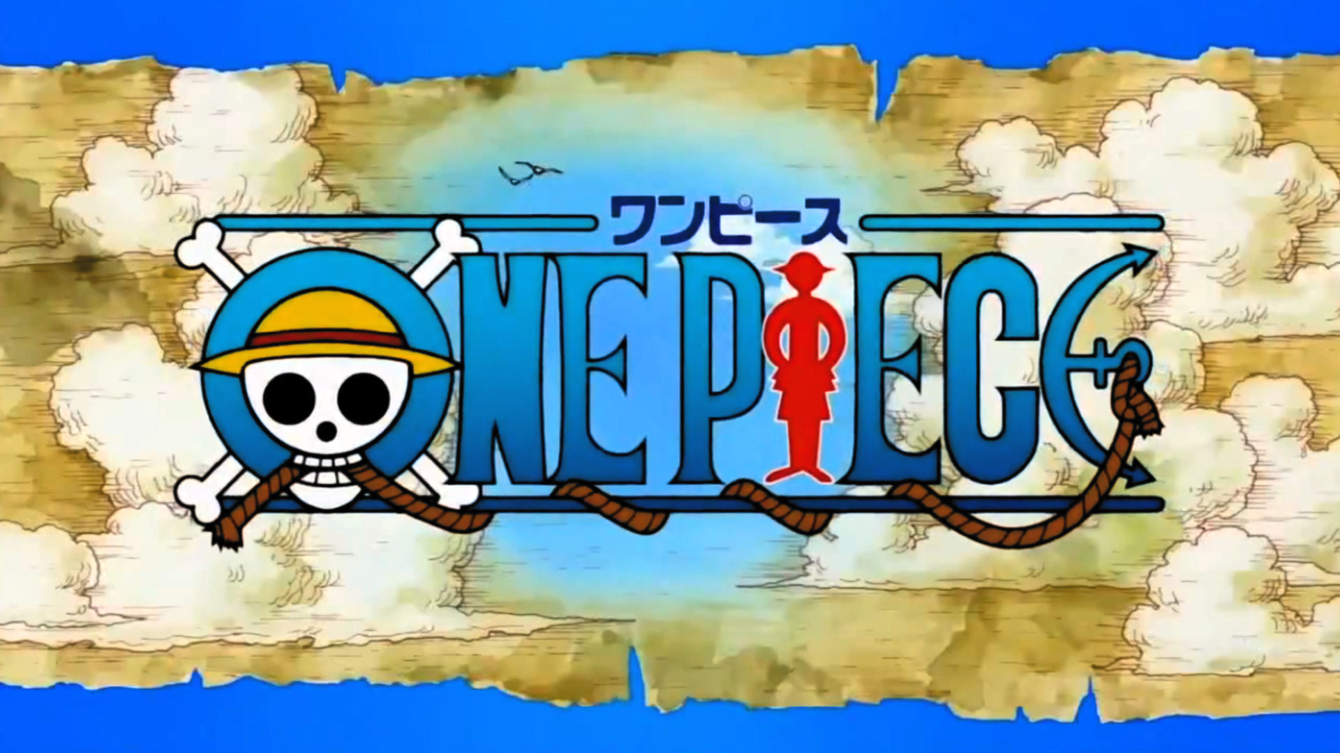 One Piece Wallpaper Iphone Background - One Piece Wallpapers For Laptop Anime - HD Wallpaper