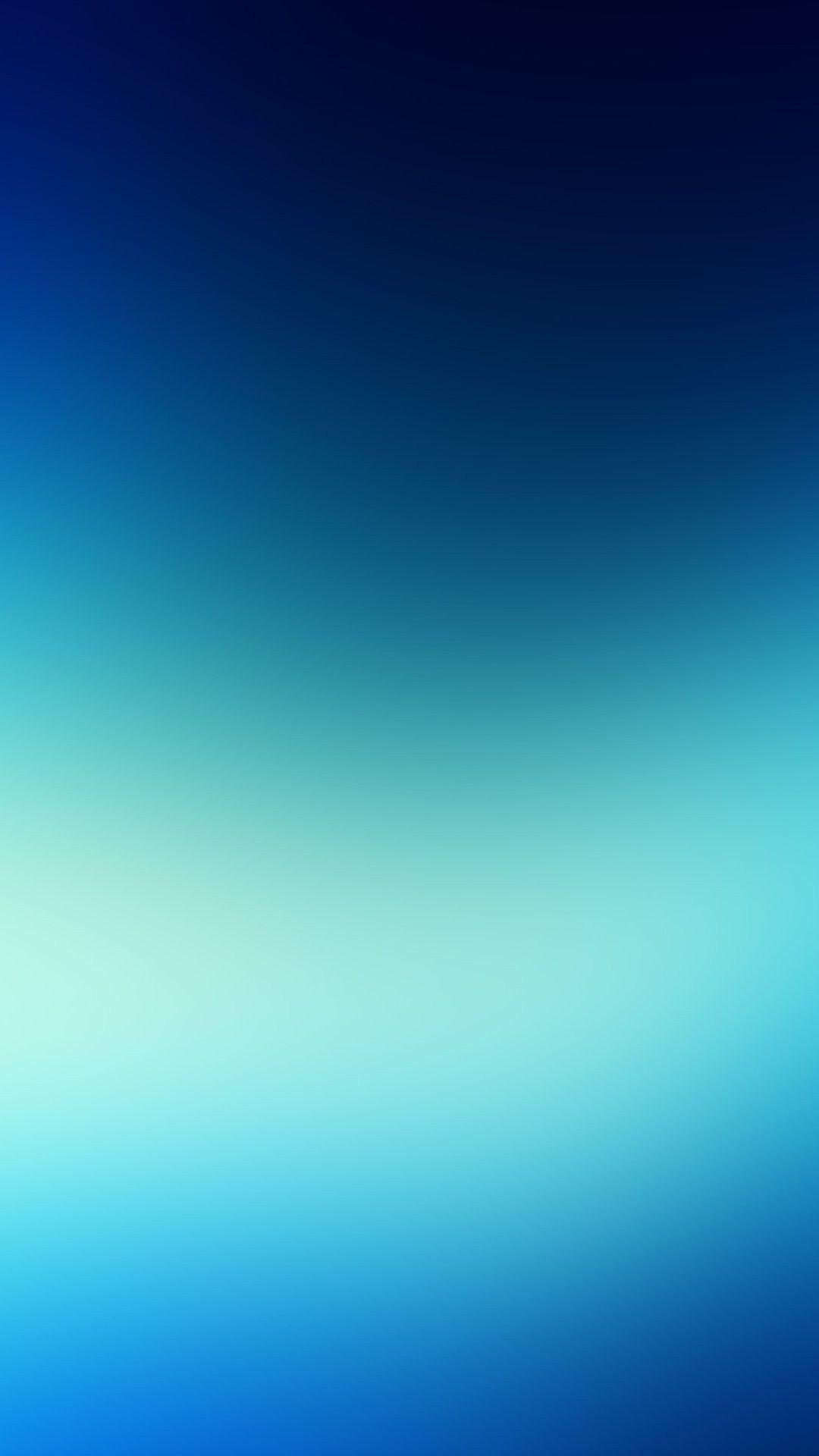 1080x1920, Blue Blur Iphone 6 Plus Wallpaper - Blue Wallpaper Iphone - HD Wallpaper