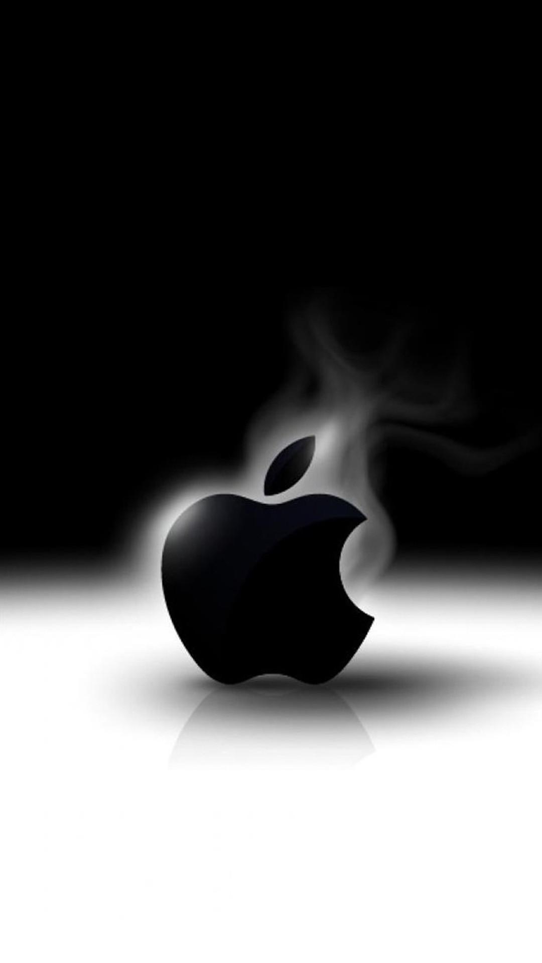 Der Iphone 6 Plus Wallpaper Thread Apple Wallpapers - Iphone Apple Wallpaper Hd - HD Wallpaper