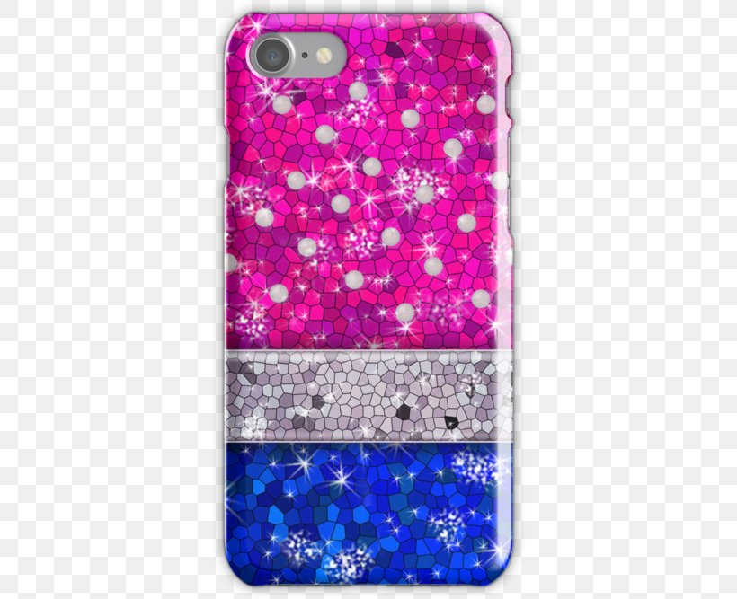 Desktop Wallpaper Iphone 5s Mobile Phone Accessories - Mobile Phone Case - HD Wallpaper