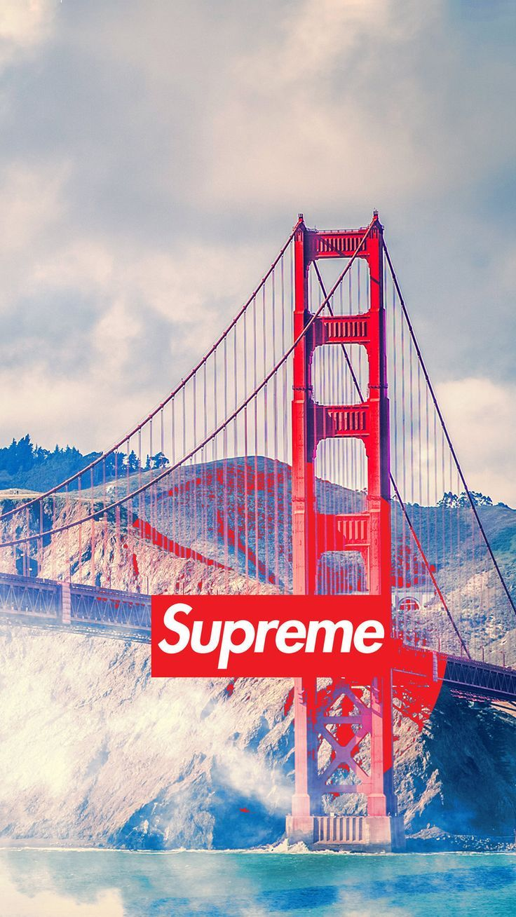 Wp2440420 Supreme Iphone Wallpapers Cool Supreme Wallpapers Supreme Wallpaper 4k 736x1308 Wallpaper Teahub Io