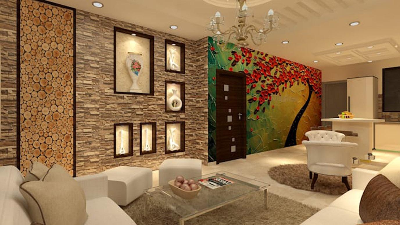 Wallpaper For Home Interior Design Interior Designs For Home 1377x774 Wallpaper Teahub Io