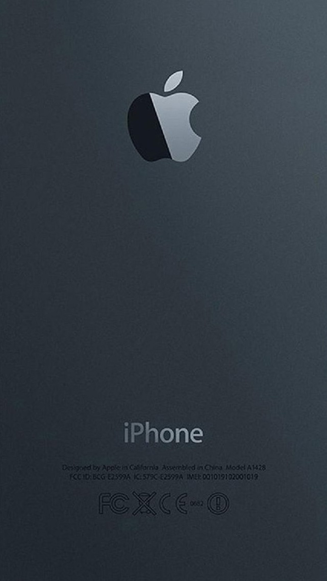 Apple Iphone Images Free Download - Apple Iphone Wallpaper Hd Download - HD Wallpaper