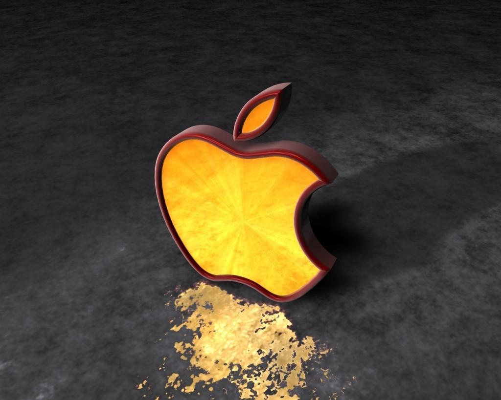 Thanksgiving Wallpaper Apple Mac - HD Wallpaper
