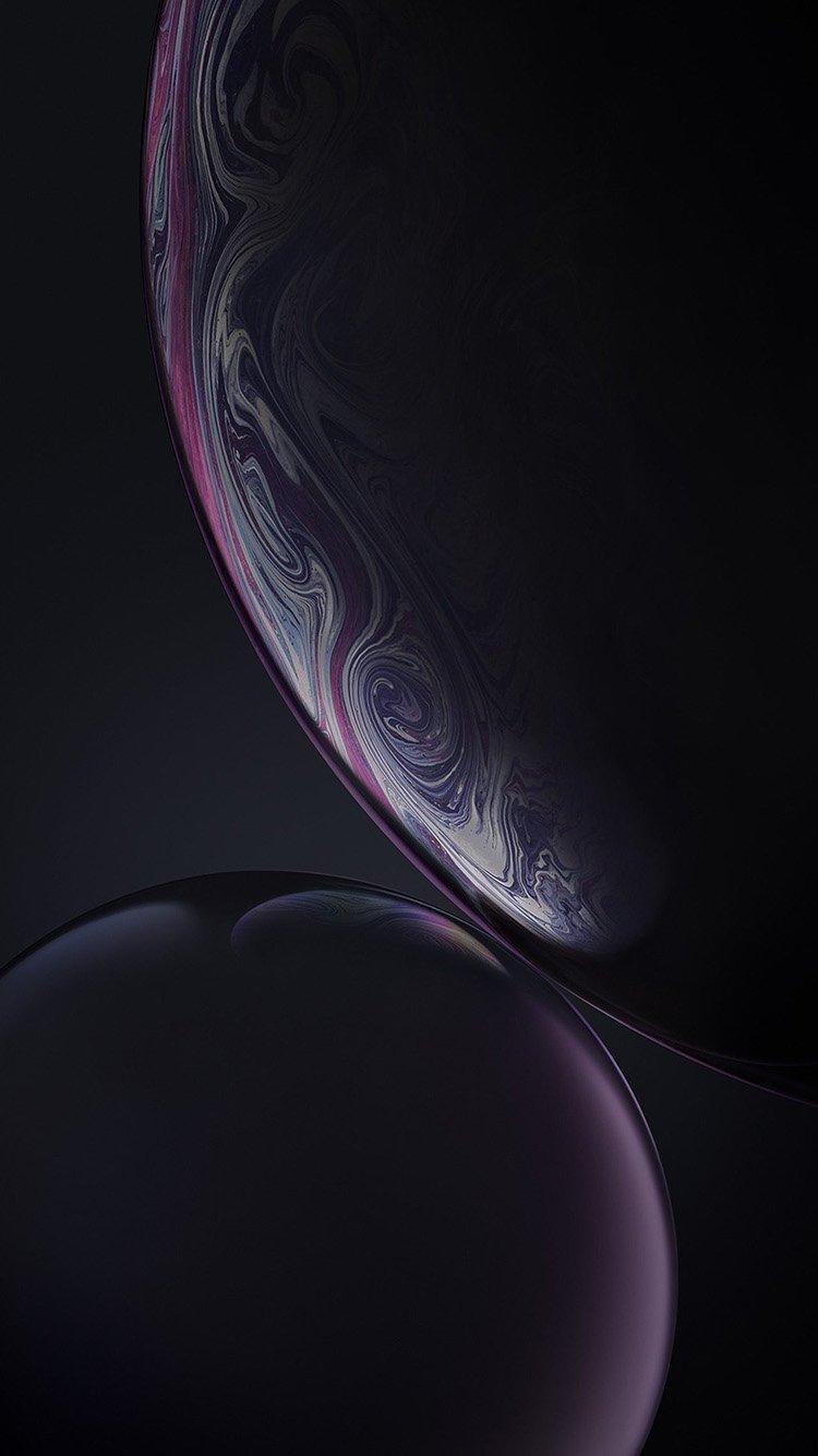 Dark Wallpaper Iphone X - HD Wallpaper