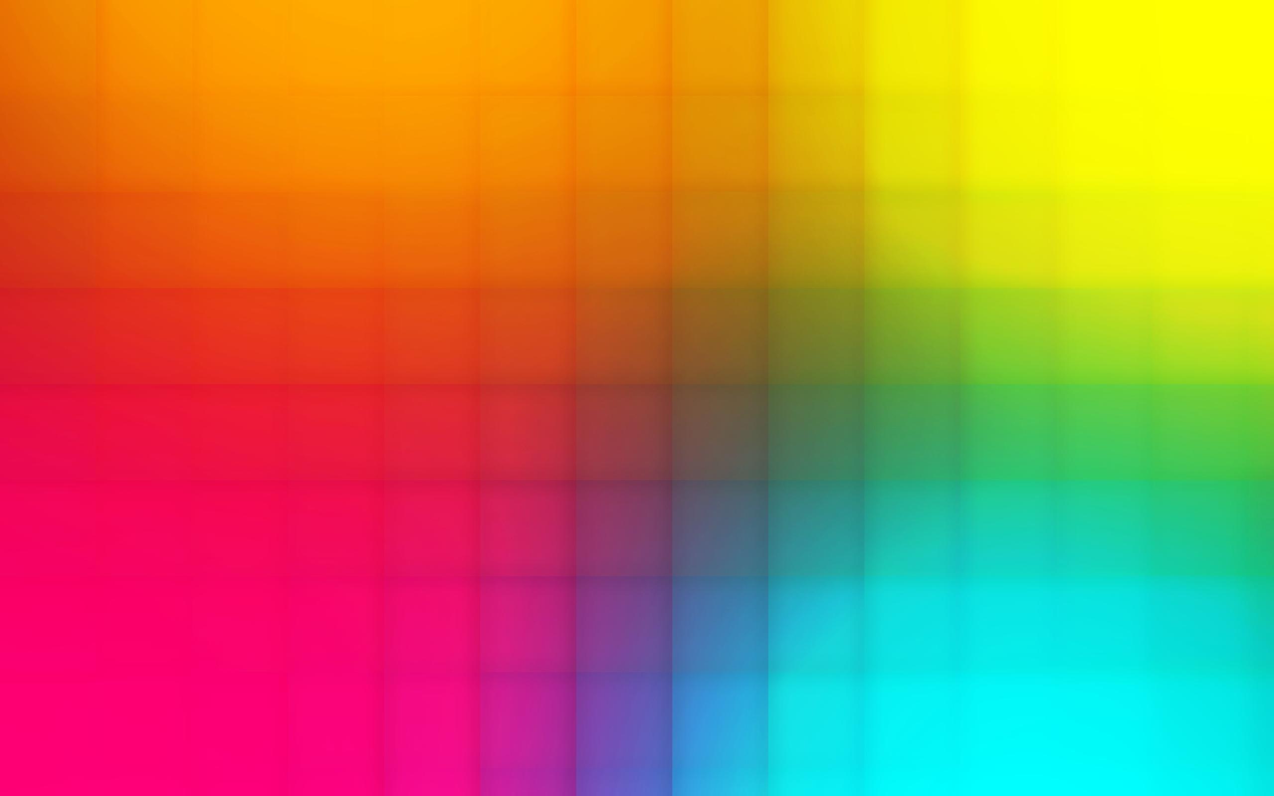 Multicolor Wallpaper - Multi Color Backgrounds Hd - HD Wallpaper
