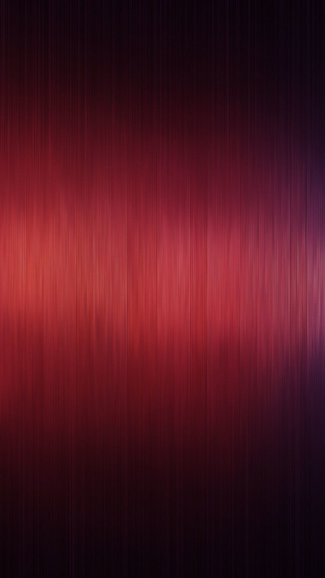 Abstract Red Color Background Mobile Hd Wallpaper   - Color Wallpaper Hd For Mobile - HD Wallpaper