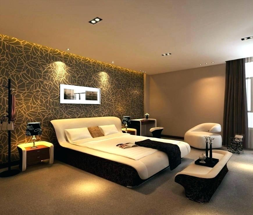 Wallpaper For Bedroom Wall India Wallpaper For Bedroom World Best Bed Design 870x740 Wallpaper Teahub Io