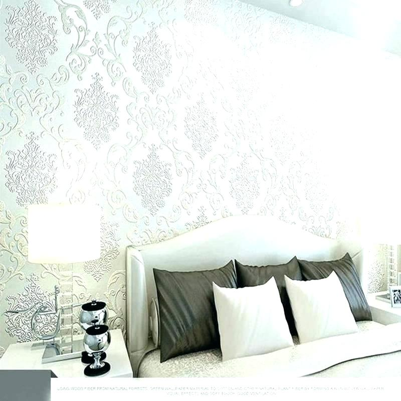 Cool Room Wallpapers Best Wallpaper For Living Ideas - Wall Texture Designs Asian Paints - HD Wallpaper