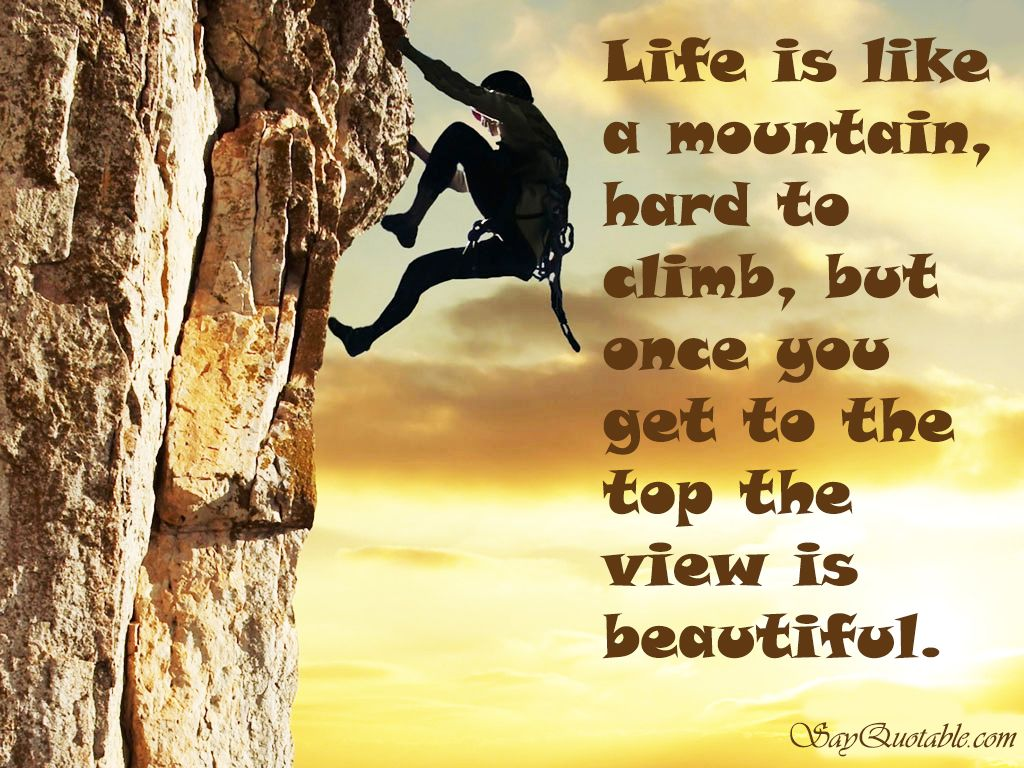 Life Wallpaper Beautiful Quotes - HD Wallpaper