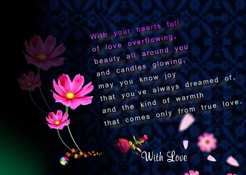 Beautiful Life Quotes Wallpapers Beautiful Quotes Wallpapers - Nice Quotes Of Beauty Of Life - HD Wallpaper