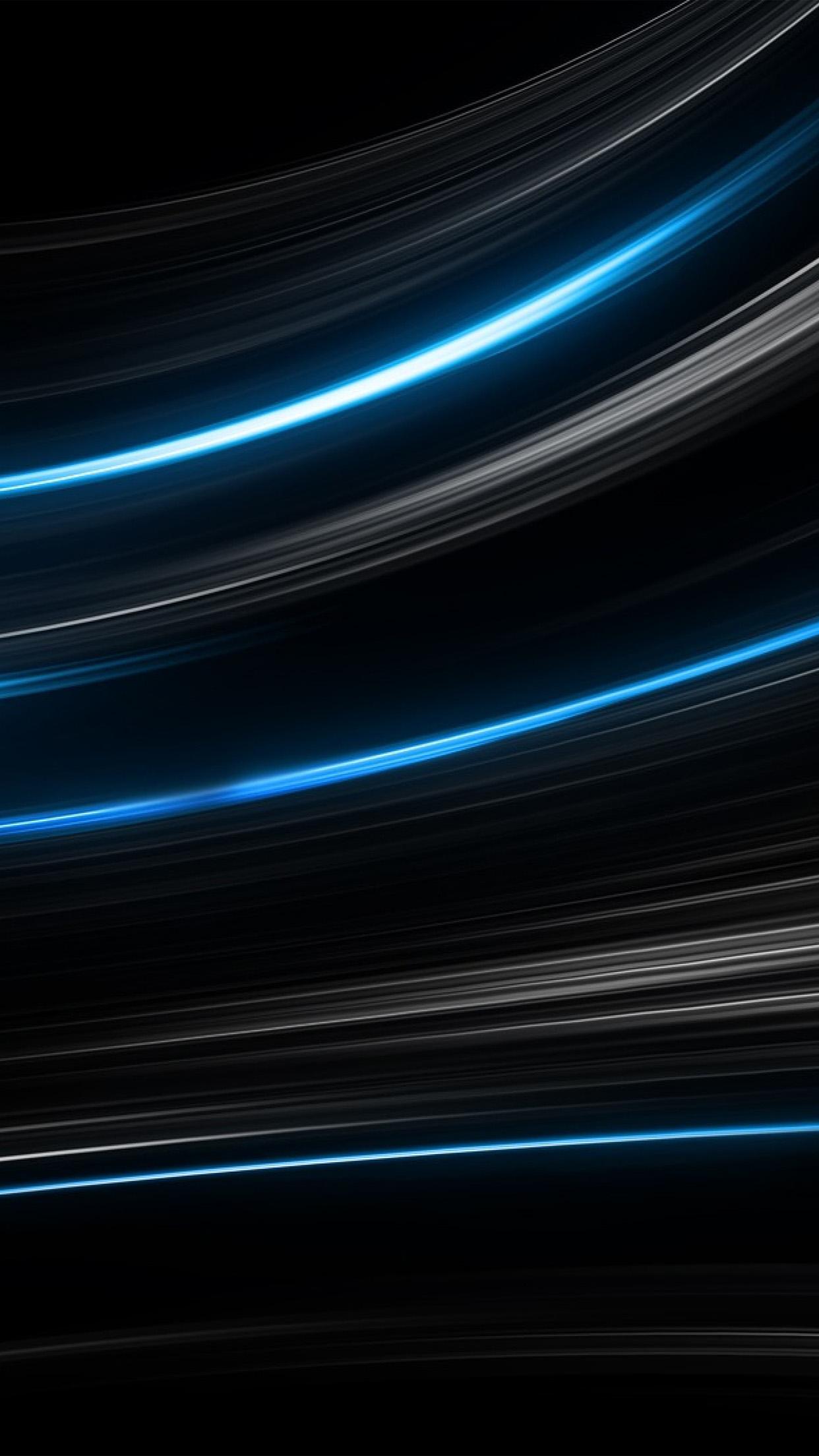 Dark Blue Wallpaper Android - 1242x2208 ...