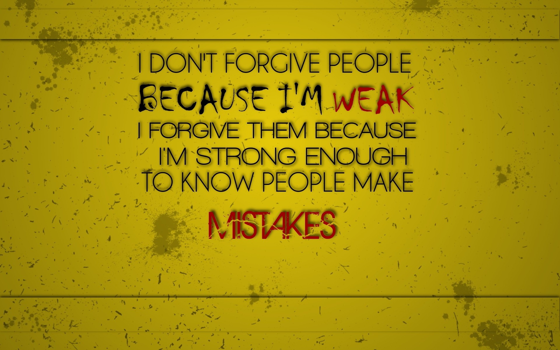 Meaningful Quotes Wallpapers - Hd Wallpapers With Meaningful Quotes - HD Wallpaper