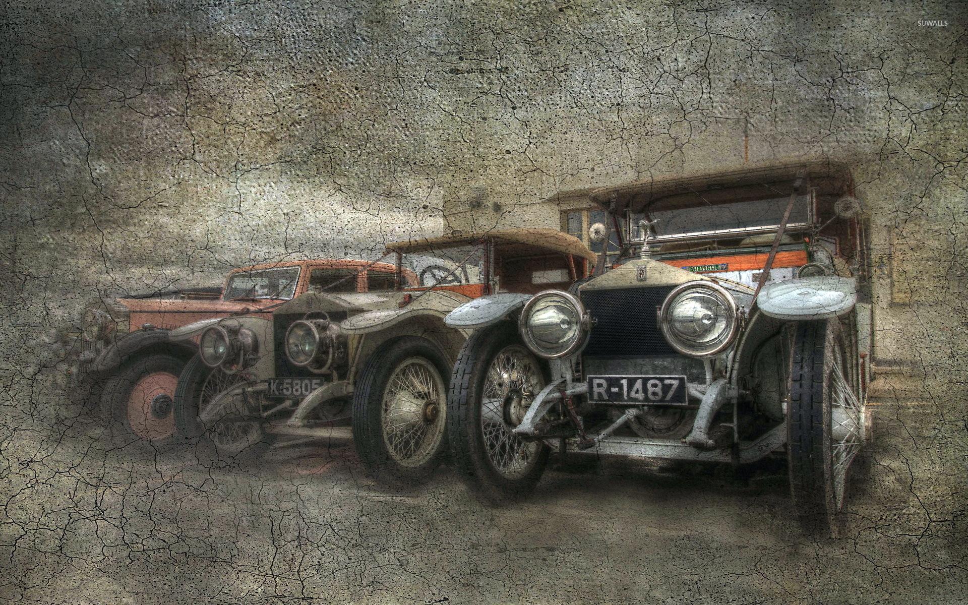 Classic Car Wallpaper 4k 1920x1200 Wallpaper Teahub Io