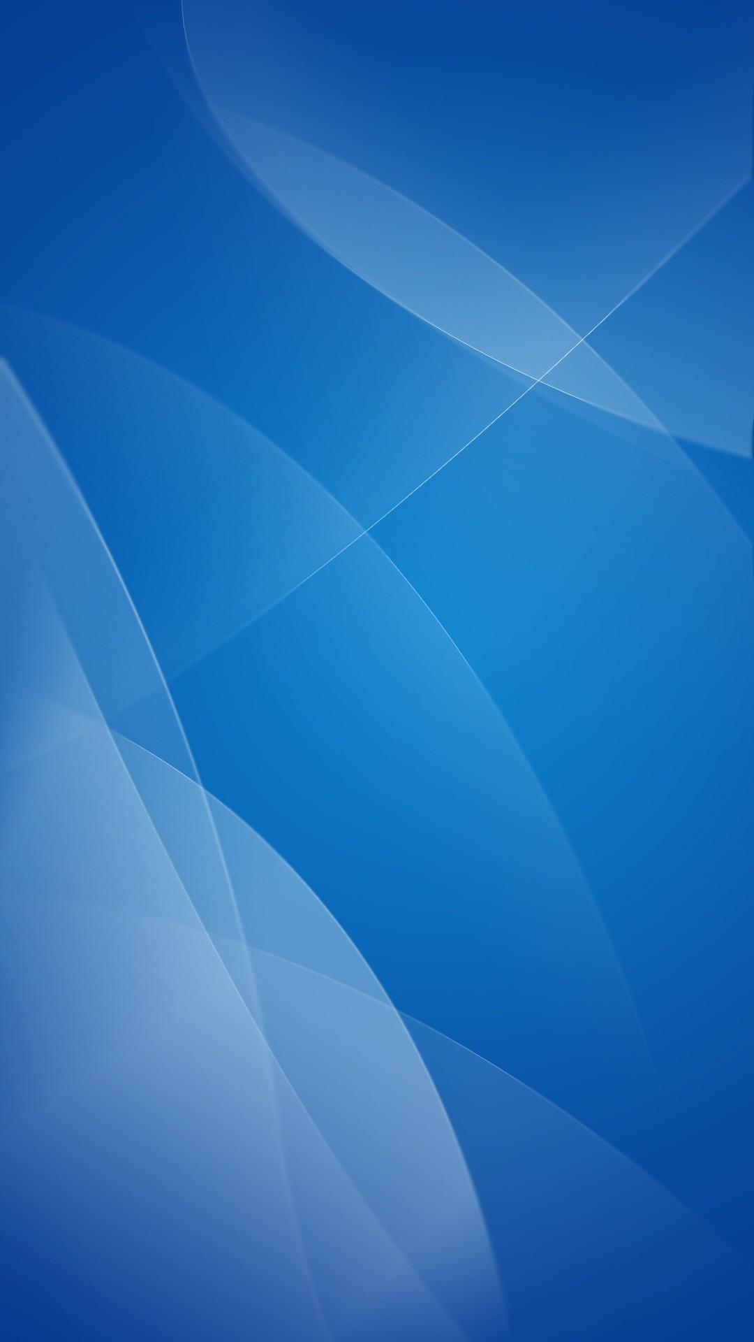 Dark Blue Wallpaper Iphone 5 Resolution - Dark Blue Wallpaper On Iphone - HD Wallpaper
