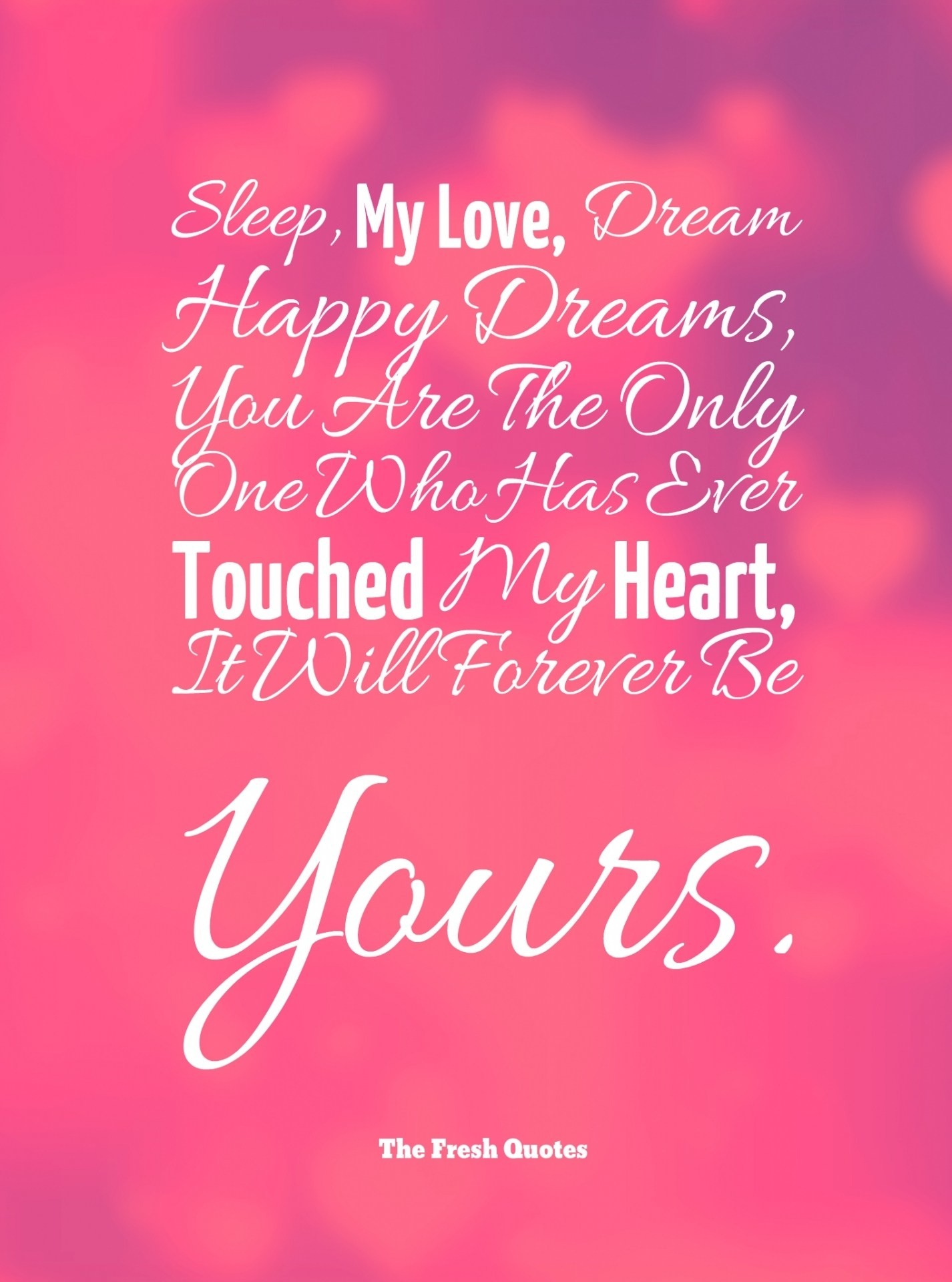 Pics Of Good Night Love Quotes Images For Whatsapp - Good Night Best Wife - HD Wallpaper
