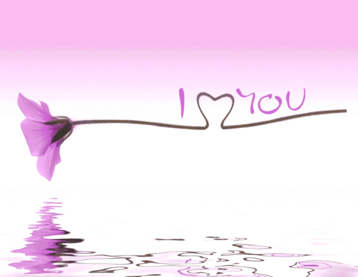 Beautiful Love Quotes Hd Wallpapers Digipress Hd - Happy Birthday Love Background Hd - HD Wallpaper