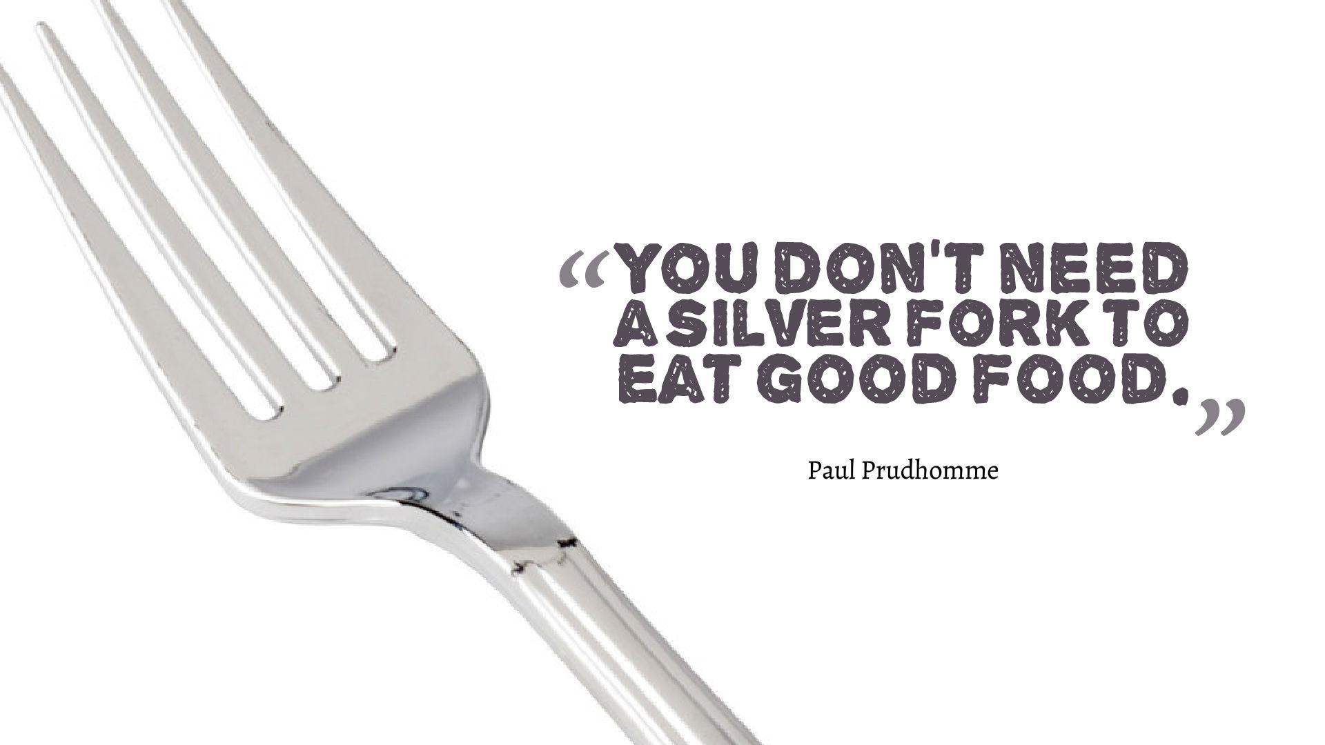 Food Quotes Desktop Wallpaper - Food Quotes Wall Paper - HD Wallpaper