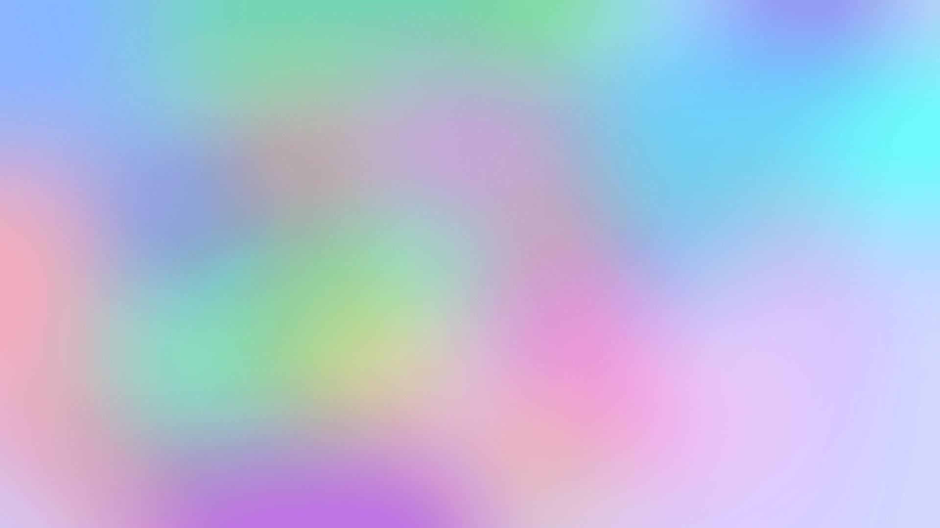 Pure Pastel Colors Wallpaper - Soft Colors Background - HD Wallpaper