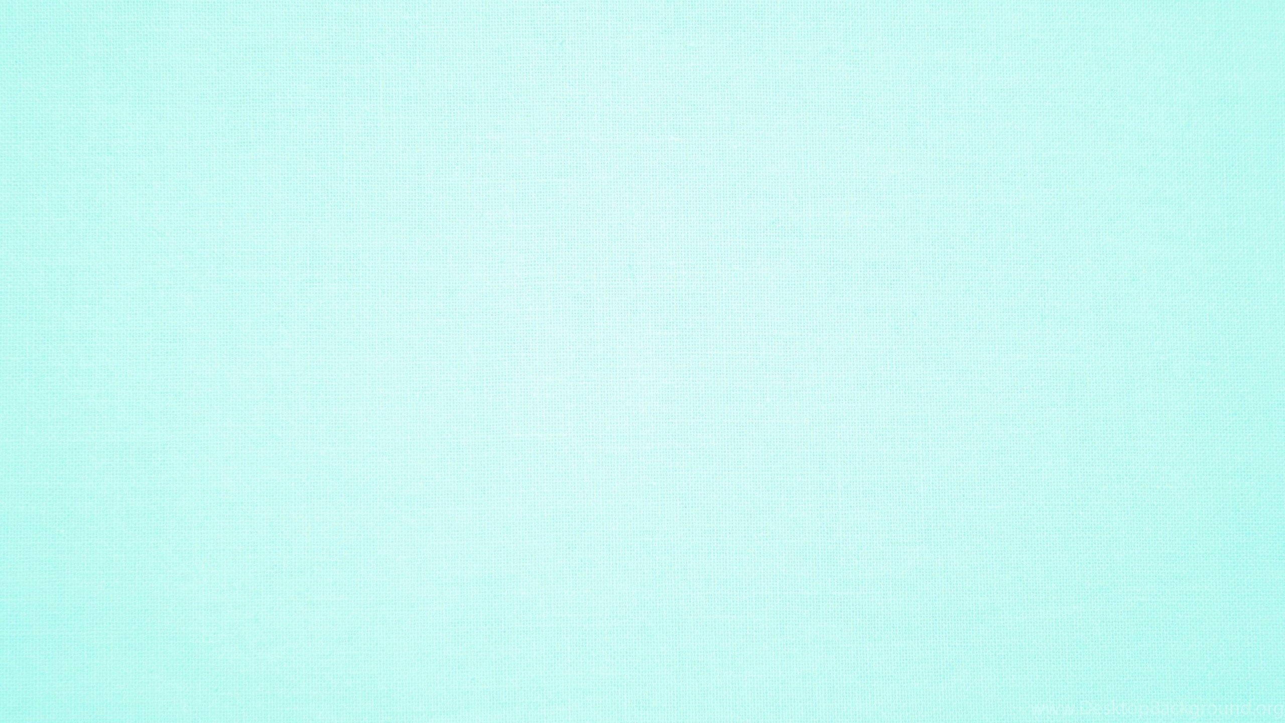 2560x1440, Gallery For Plain Pastel Colors Wallpapers - Colorfulness - HD Wallpaper