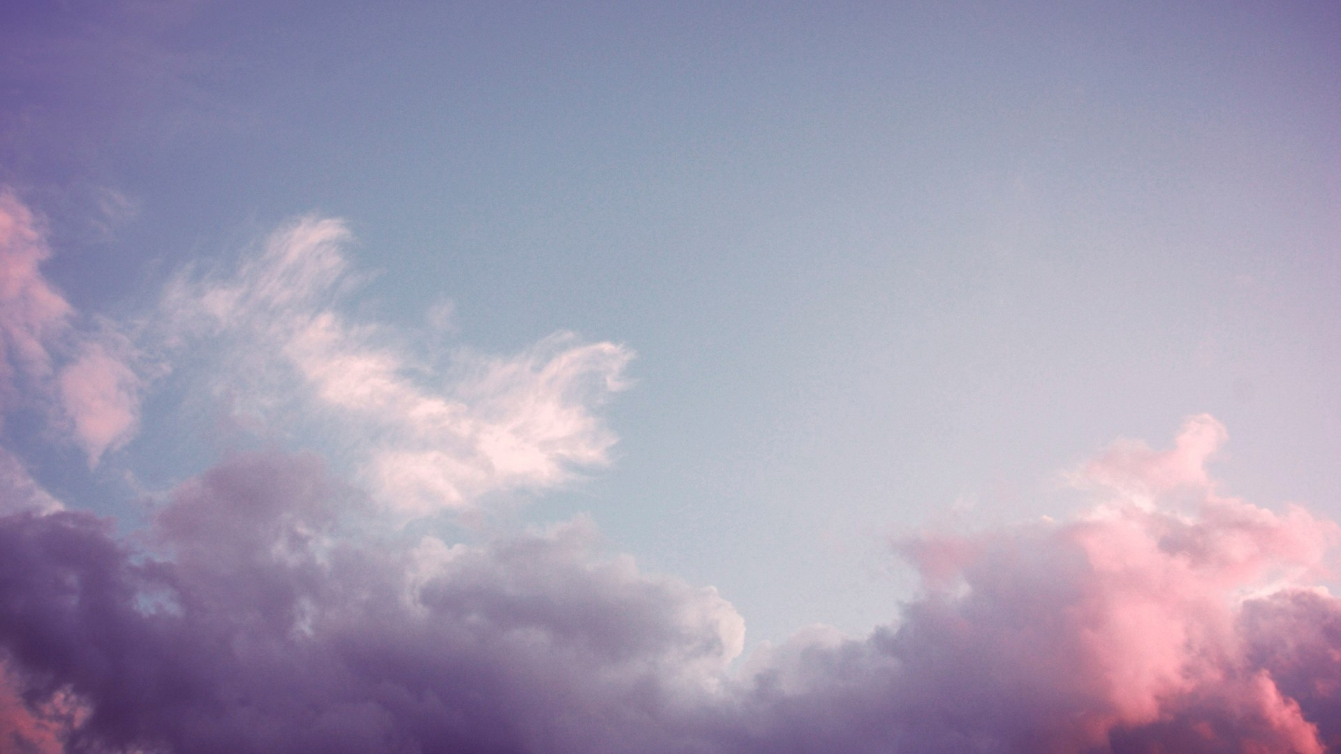 40 409335 1920x1080 pastel wallpaper tumblr aesthetic backgrounds