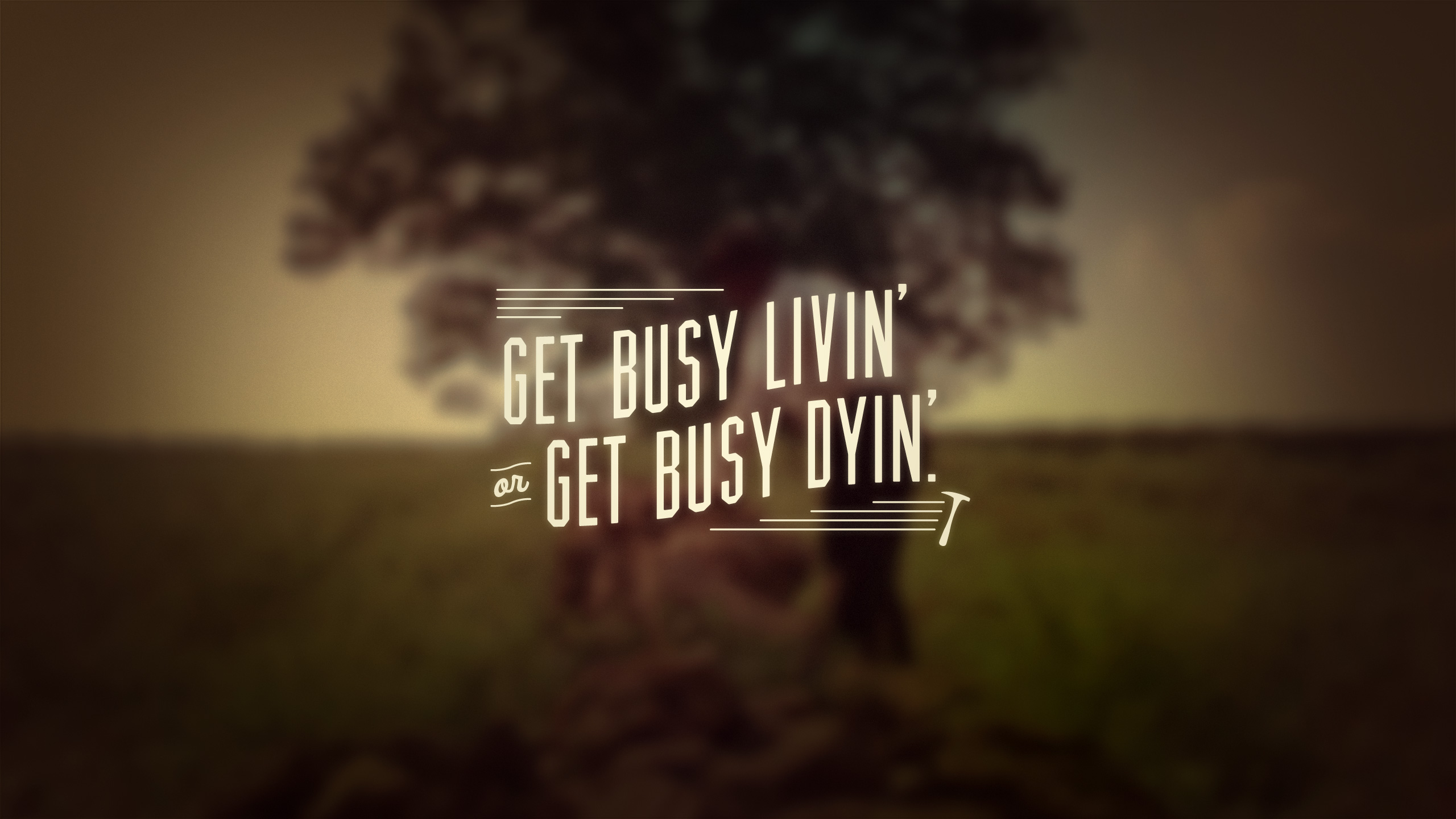 Hd Wallpapers For Pc With Quotes