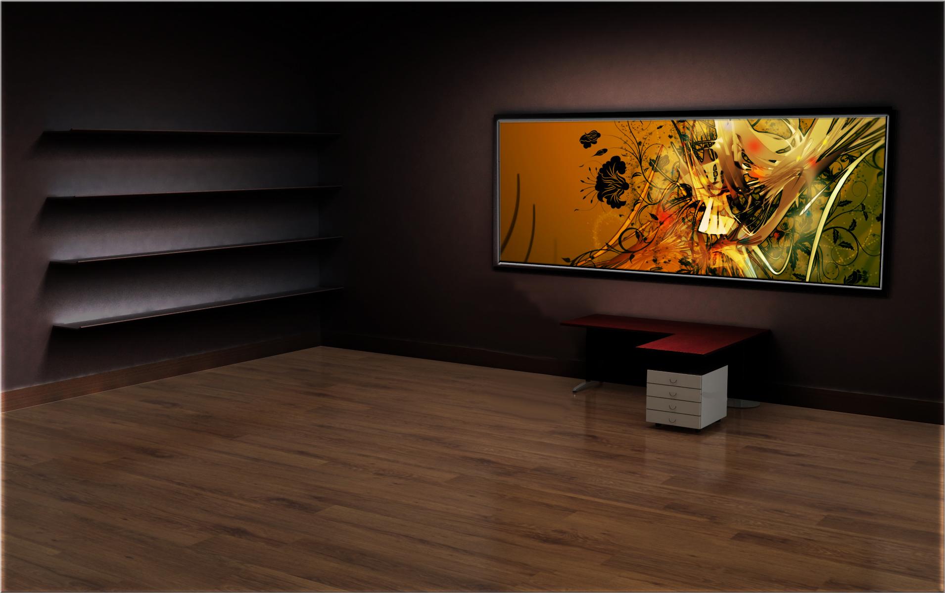 40 409704 office desktop background download indoors wallpaper