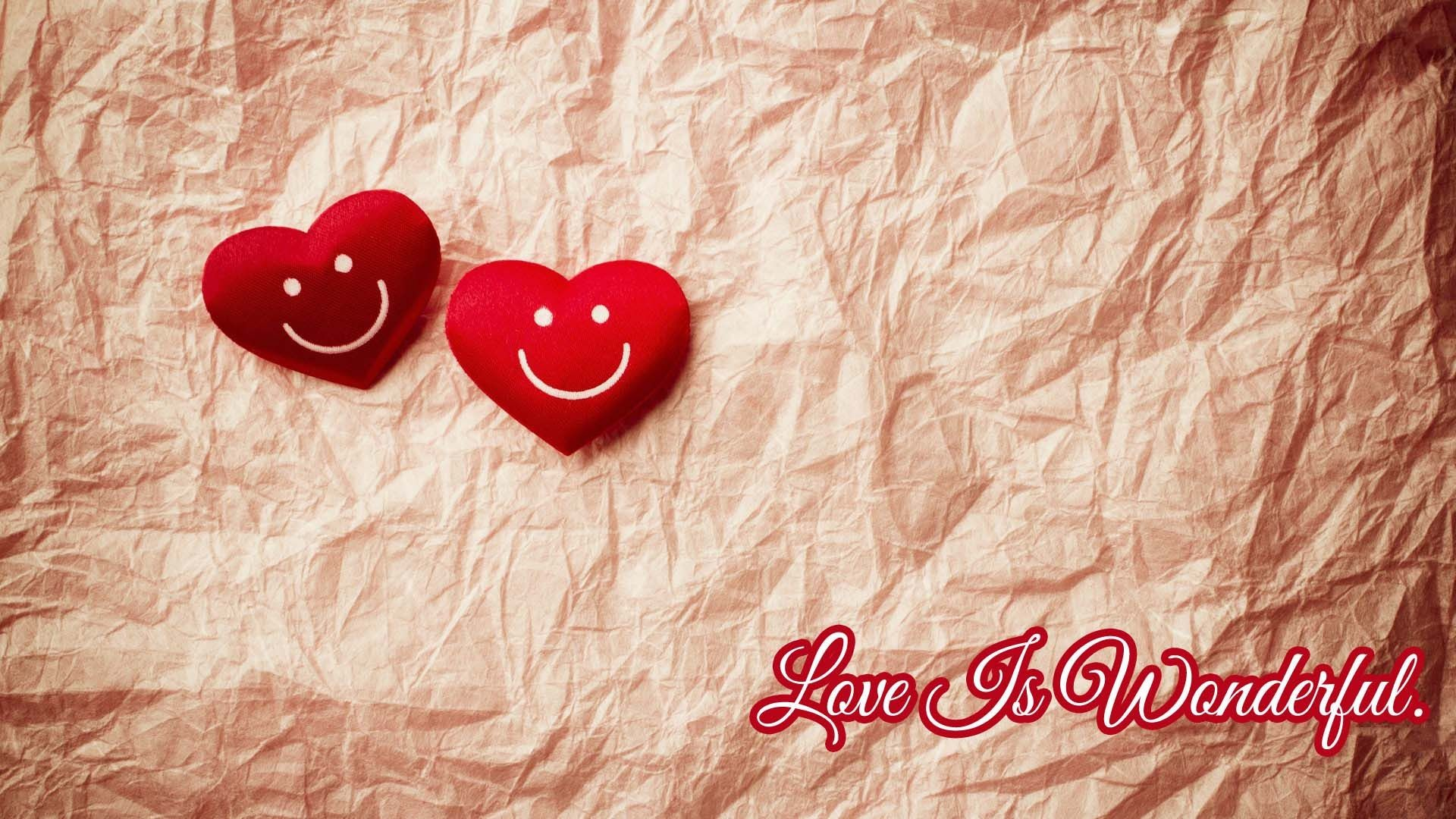 Cute I Love You - Cute I Love You Wallpaper For Mobile - HD Wallpaper