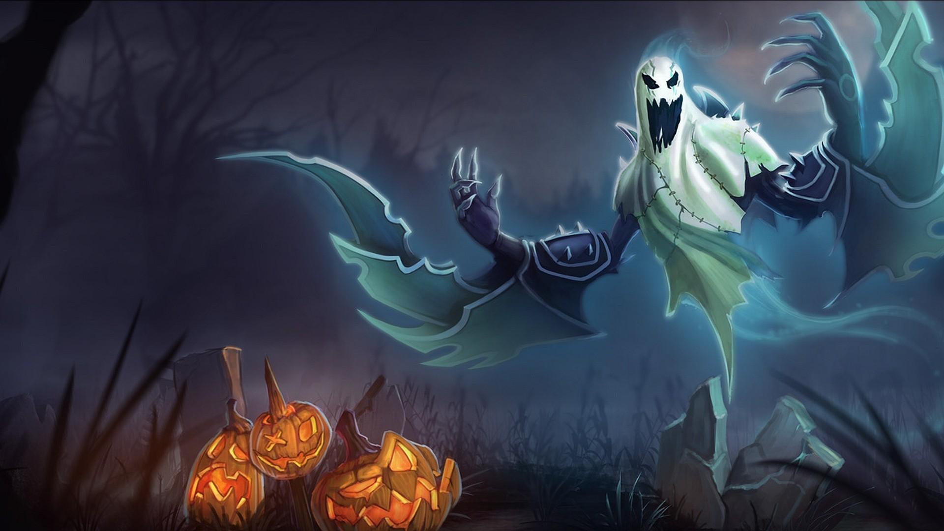 41 419971 1920x1080 halloween wallpapers ghost funny halloween desktop