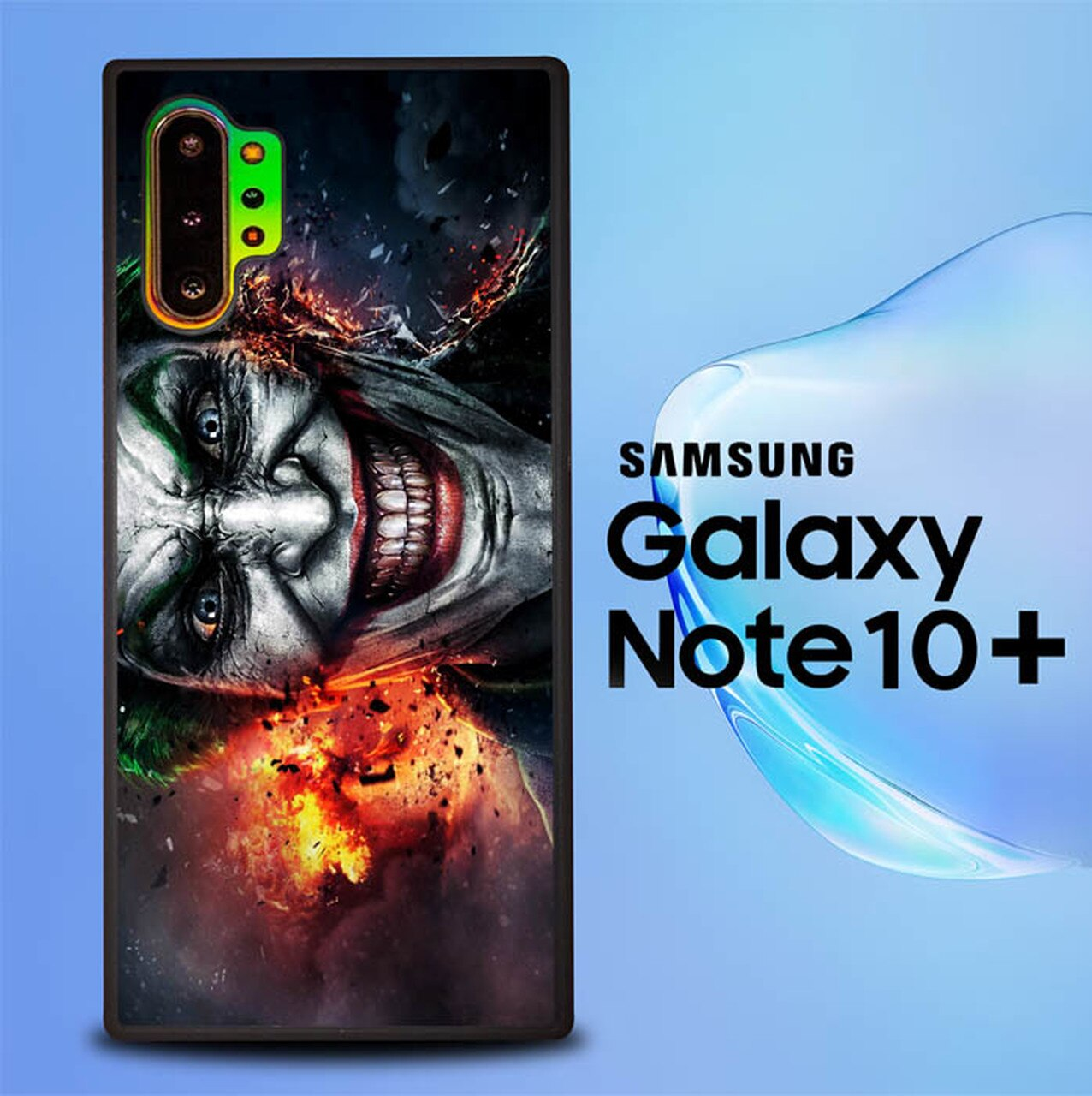 Samsung Note 10 Star Wars 1276x1280 Wallpaper Teahub Io
