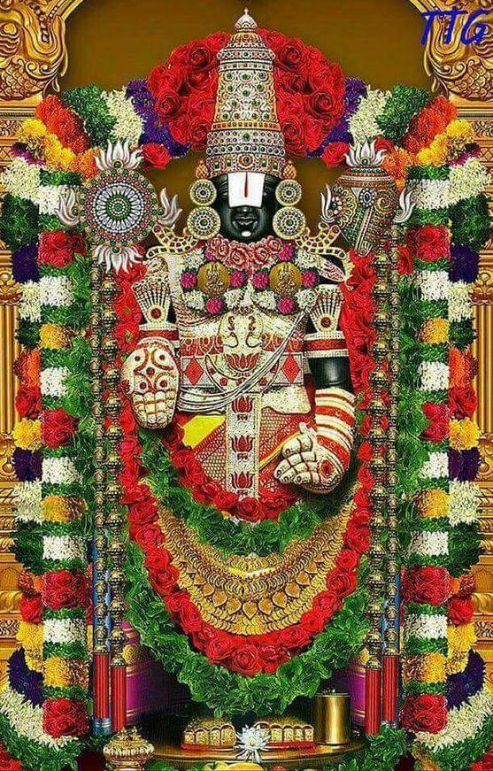 God Balaji Photos Full Hd Lord Venkateswara 557x871 Wallpaper Teahub Io