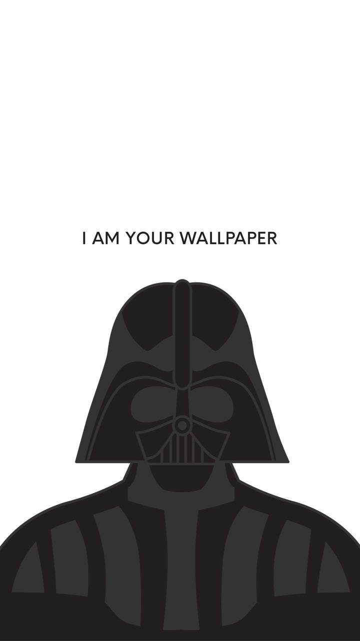 Background Star Wars And Darth Image Bane 720x1280 Wallpaper Teahub Io