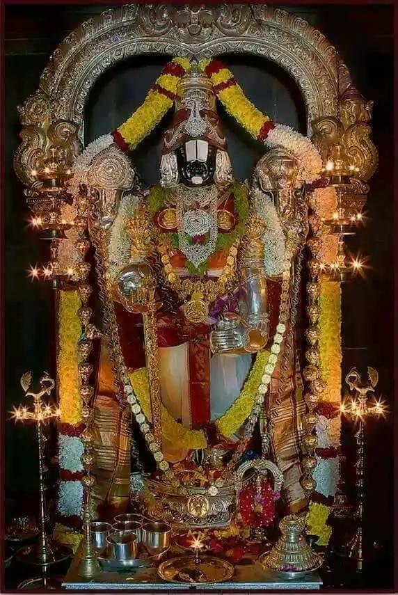 Shreyas Narasimhan - Most Popular God By Indian State - HD Wallpaper