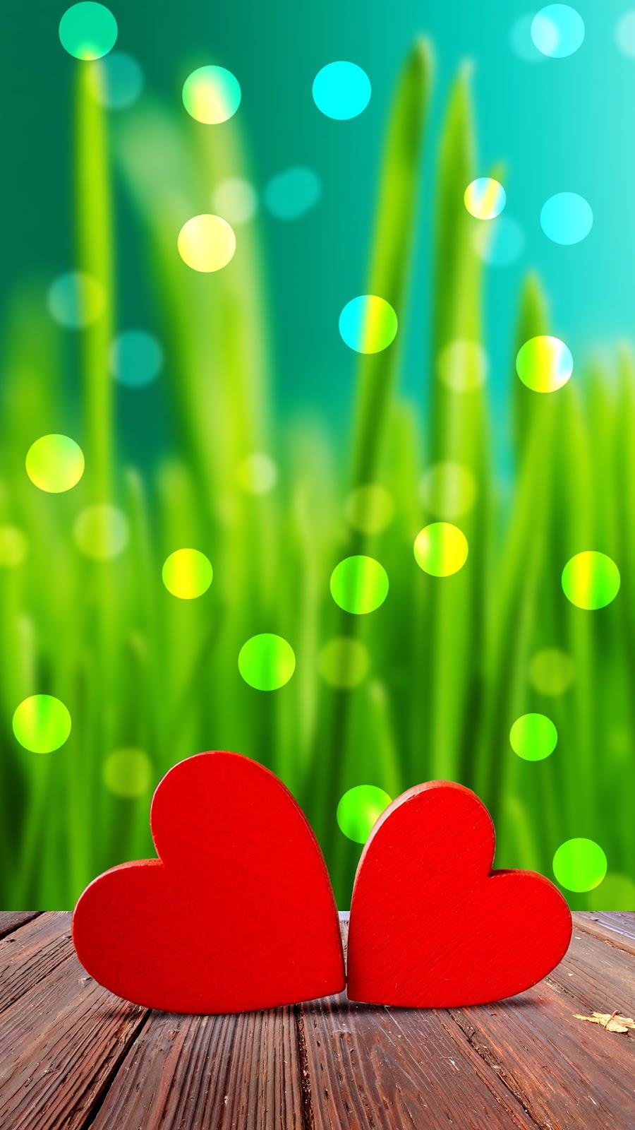 Cute Love Wallpaper Iphone - Iphone Cute Love Wallpaper Hd - HD Wallpaper