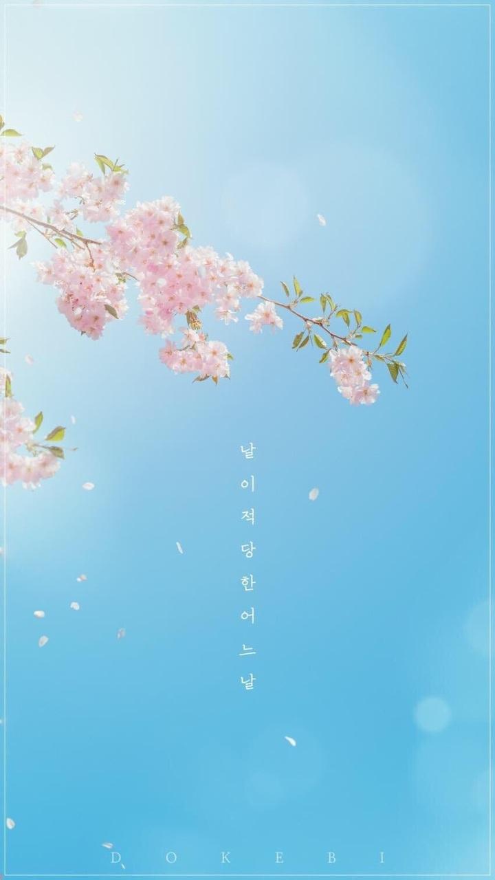 Goblin, Kdrama, And Wallpaper Image - Korean Drama - HD Wallpaper