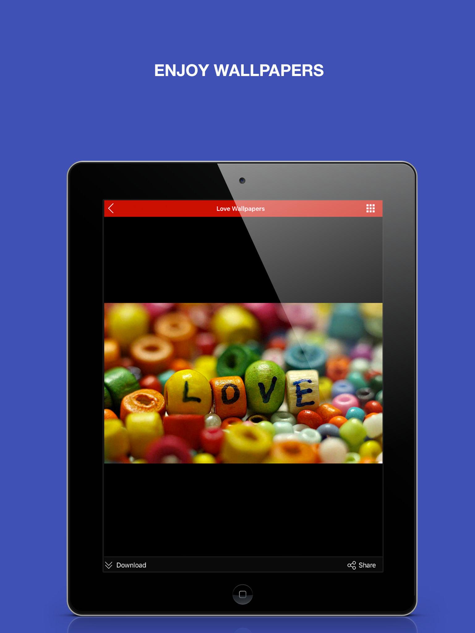 S Letter Wallpaper For Love - HD Wallpaper