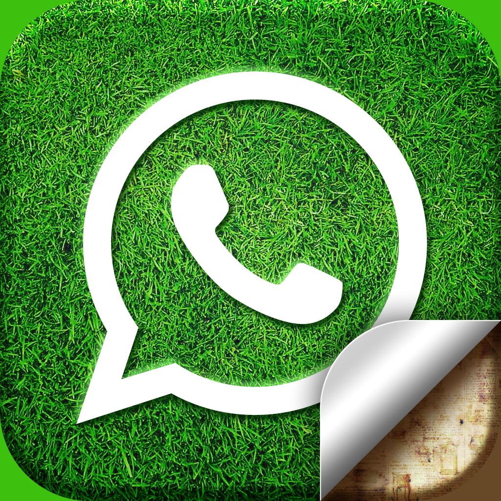 Whatsapp For Android Smartphone Will Soon Get A New Hd Wallpapers For Whatsapp Profile 1024x1024 Wallpaper Teahub Io