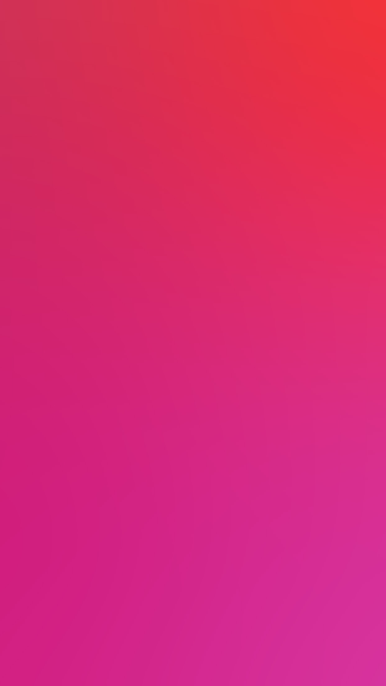 Hot Pink Iphone Xr - HD Wallpaper