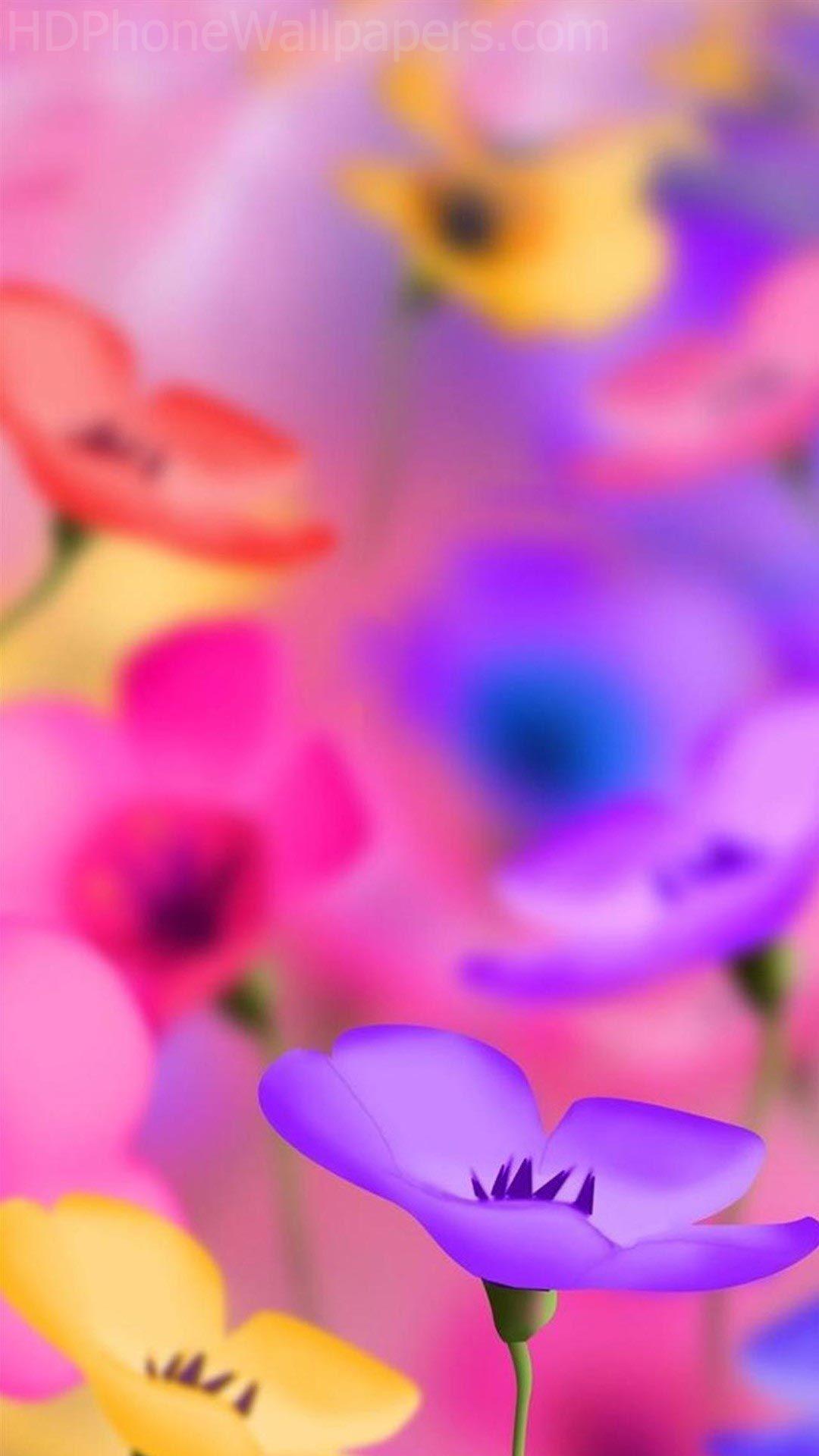 Cute Wallpaper For Samsung J7 1080x1920 Wallpaper Teahub Io