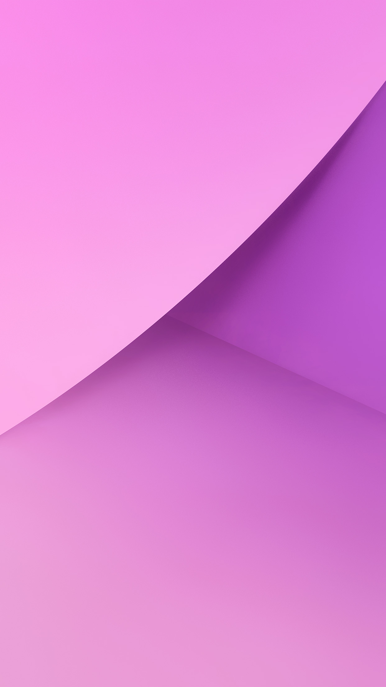 Iphone Pink Purple Wallpaper Abstract ...