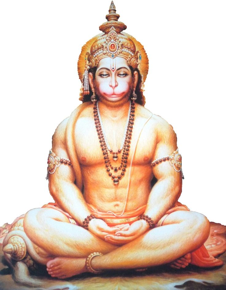 God Wallpaper Hd 1080p Sri Hanuman 736x941 Wallpaper Teahub Io