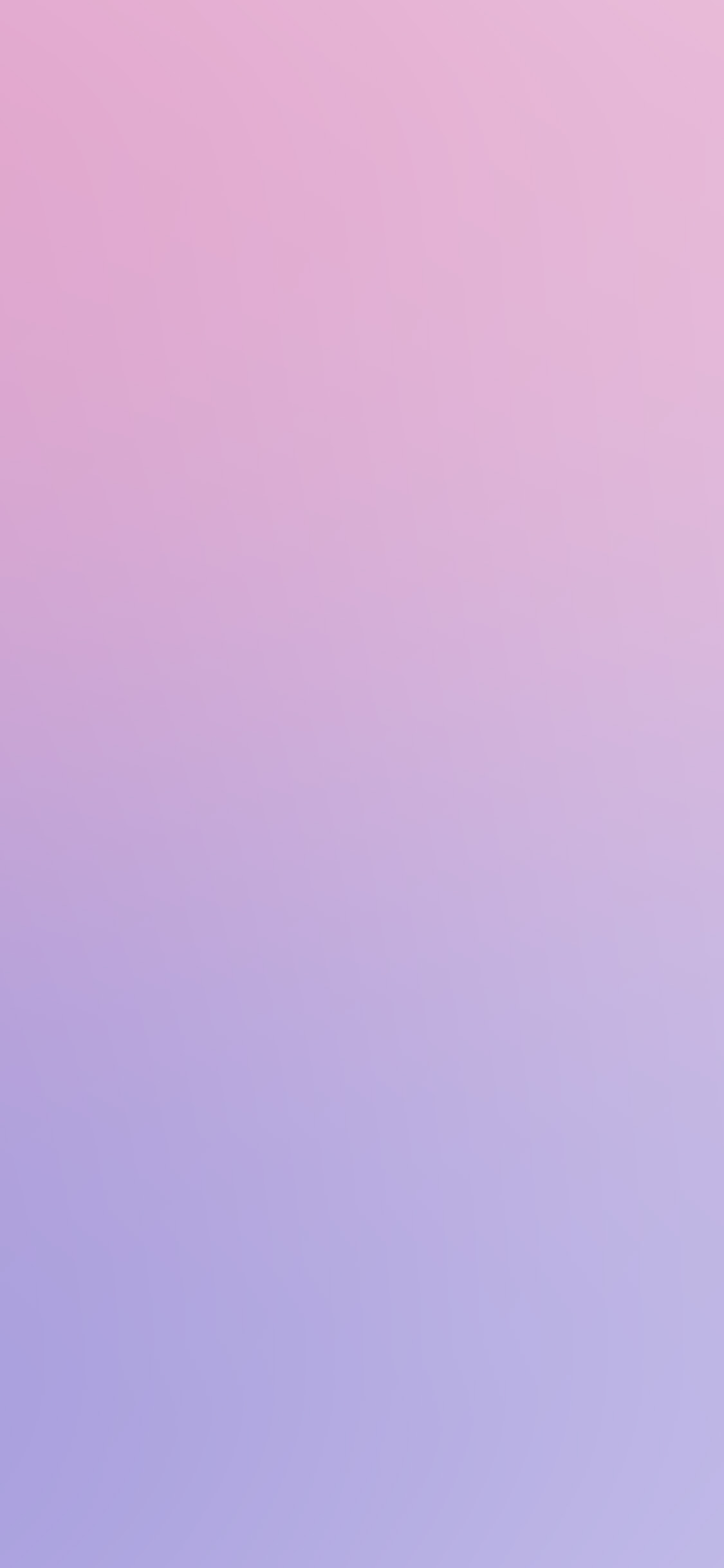 Pink And Purple Wallpaper Iphone ...