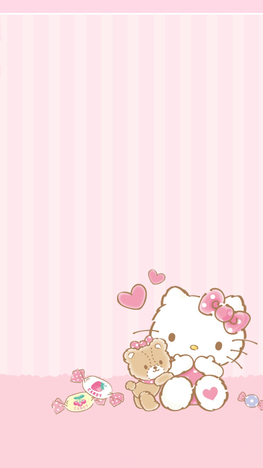 Hellokitty Hello Kitty Wallpapers ...
