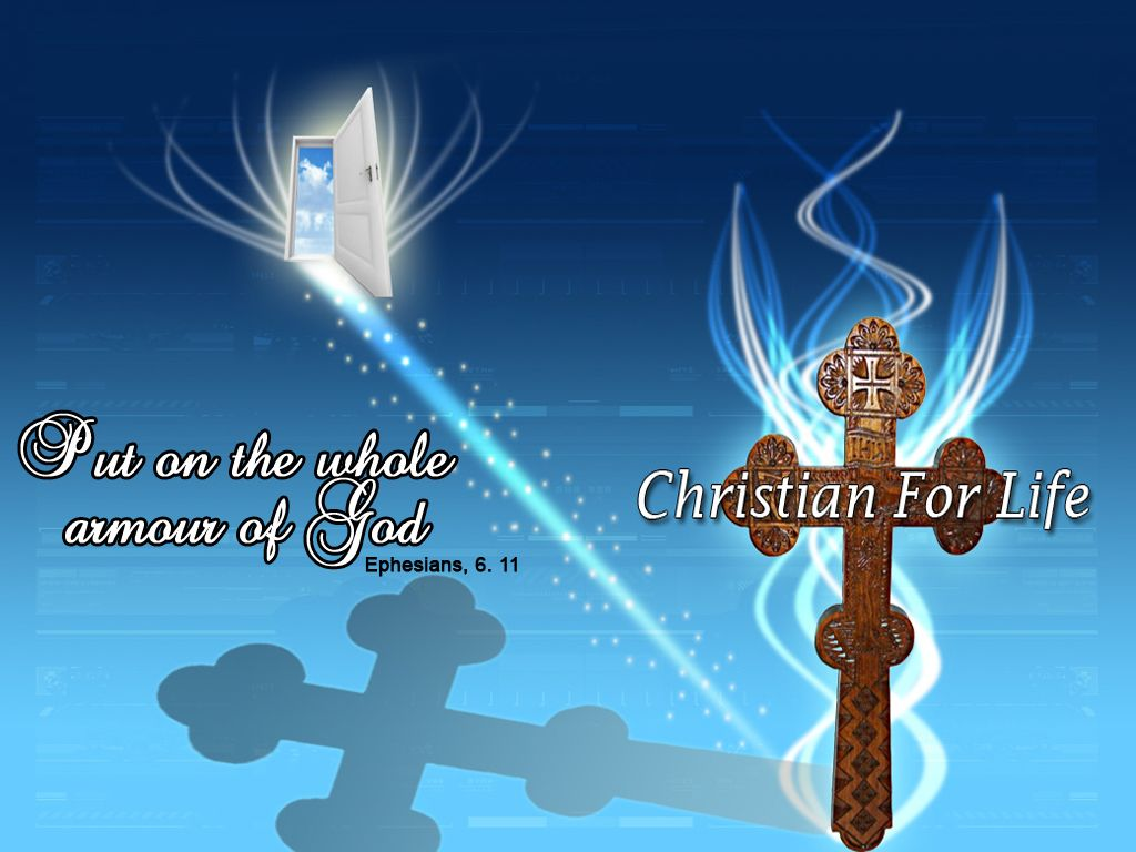 28+ Download Free Christian Wallpaper For Mac
