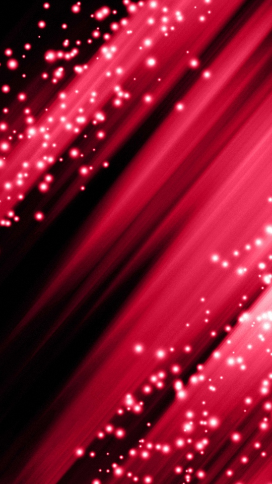 Hd Abstract Light Black Samsung Galaxy Wallpapers Whatsapp Wallpaper Hd Love 540x960 Wallpaper Teahub Io