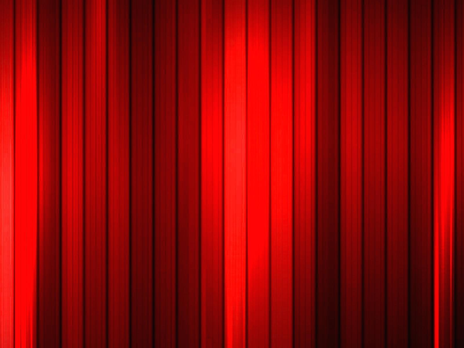 Wallpaper Merah Maroon   High Resolution Red Background ...